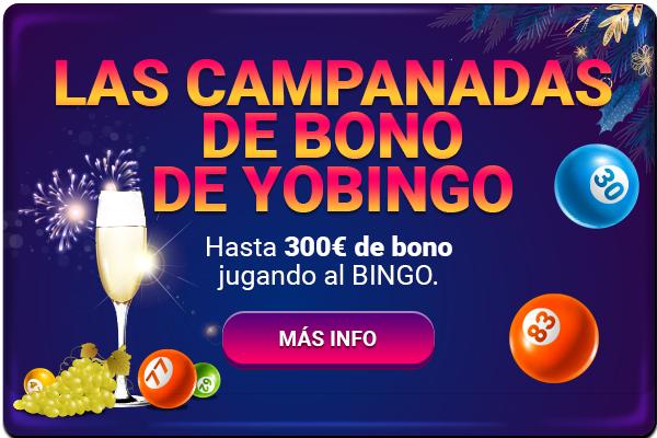 Planet 7 online casino no deposit bonus codes