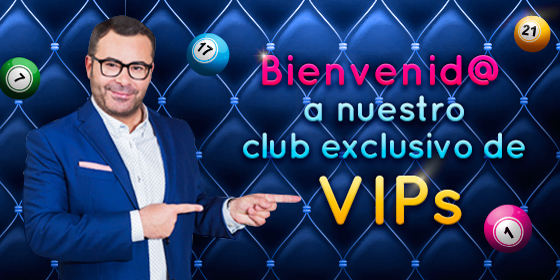 Club Exclusivo VIPs