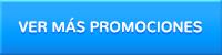 Promociones de bingo online en YoBingo