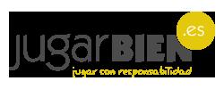 Logo Jugar Bien